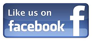 Earbuds NZ on facebook