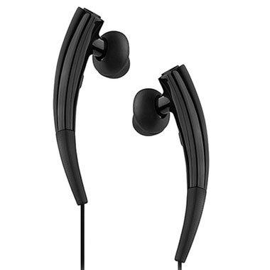 Samsung gear circle earpads