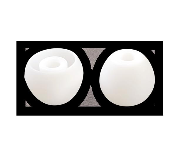 Medium White Sony Nouveau
