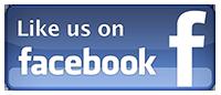 Like Earbuds NZ on Facebook