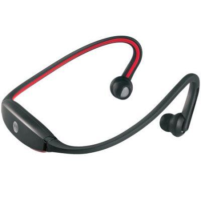 Motorola Earbud Tips