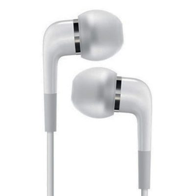 Apple Earbud Tips