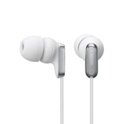 Sony Earbud Tips