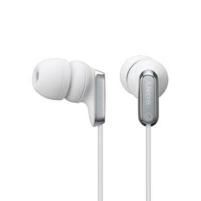 Sony Earbud Tips